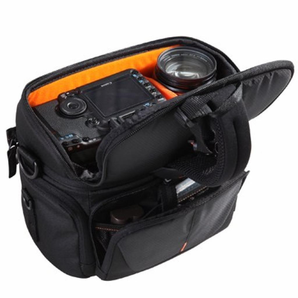 Фото-сумка UP-RISE 15 Vanguard изображение 2