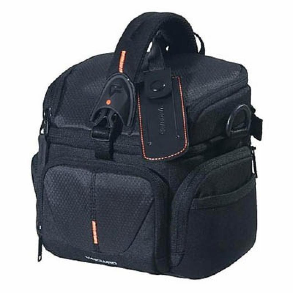 Фото-сумка UP-RISE 15 Vanguard