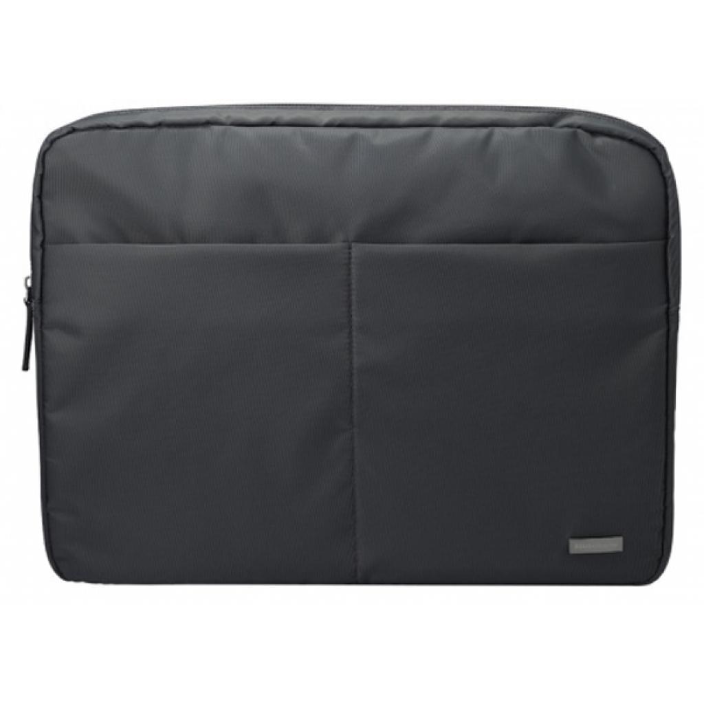 Сумка для ноутбука ASUS 16 Terra slim carry bag (90-XB1F00BA00050-) изображение 2