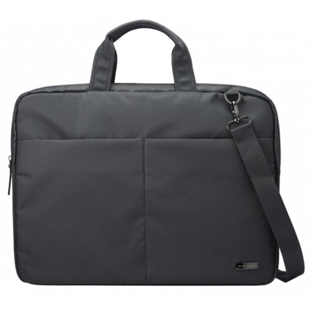 Сумка для ноутбука ASUS 16 Terra slim carry bag (90-XB1F00BA00050-)