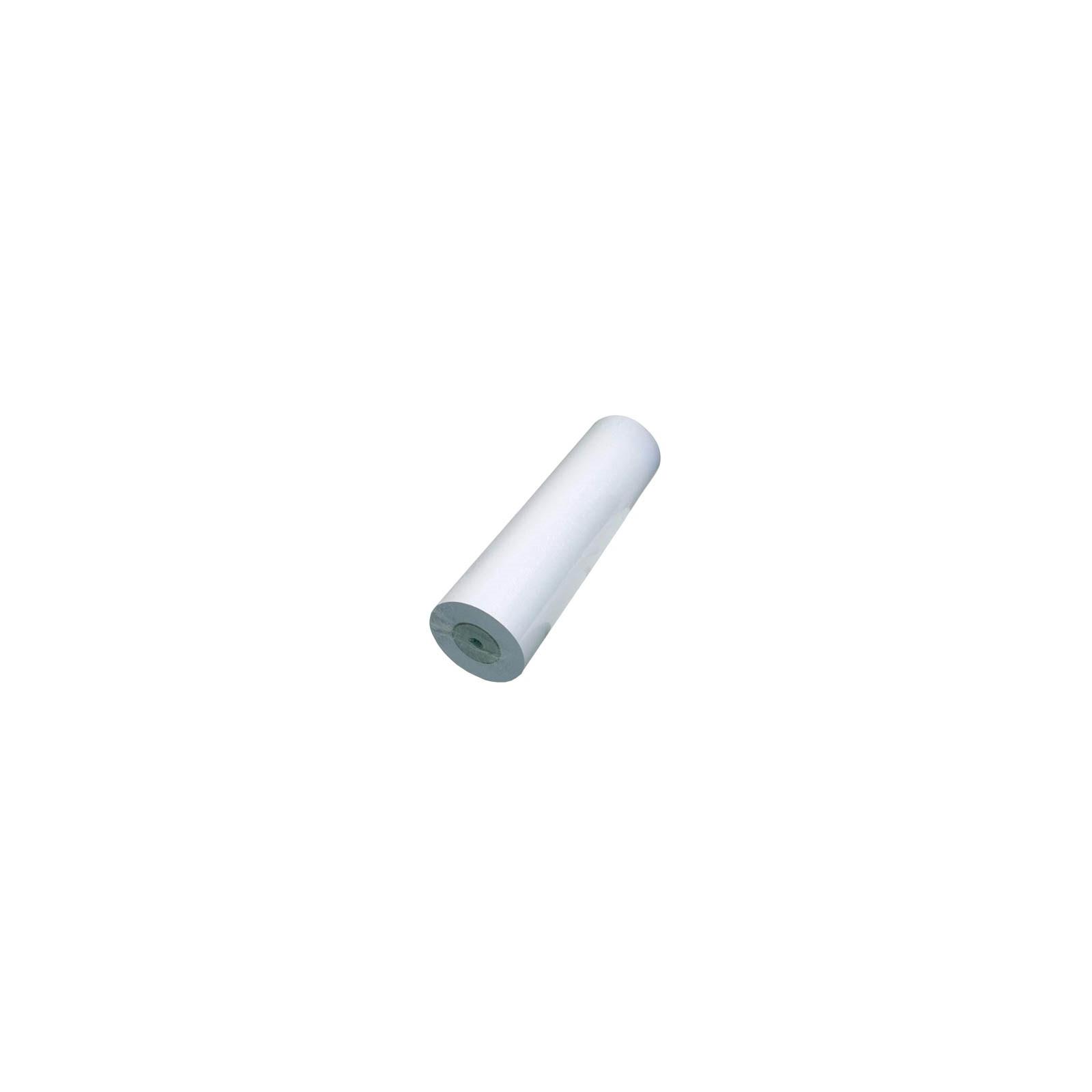 Бумага XEROX A1+ XES Glued (496L94042)
