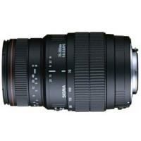 Объектив Sigma AF 70-300 f/4-5.6 DG MACRO for Nikon (5A9955)