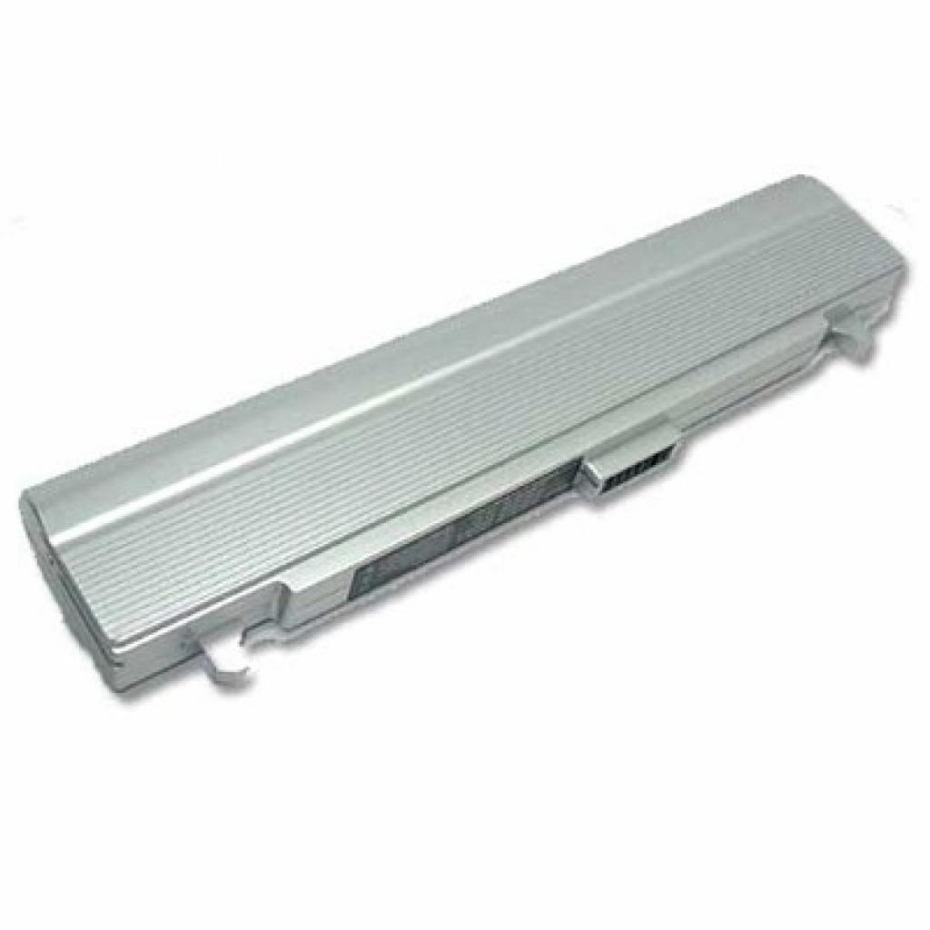 Аккумулятор для ноутбука ASUS A32-S5 (A32-S5 OW 52)