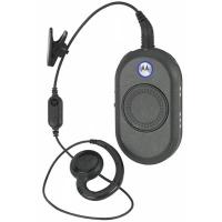 Портативная рация Motorola CLP Black (CLP)