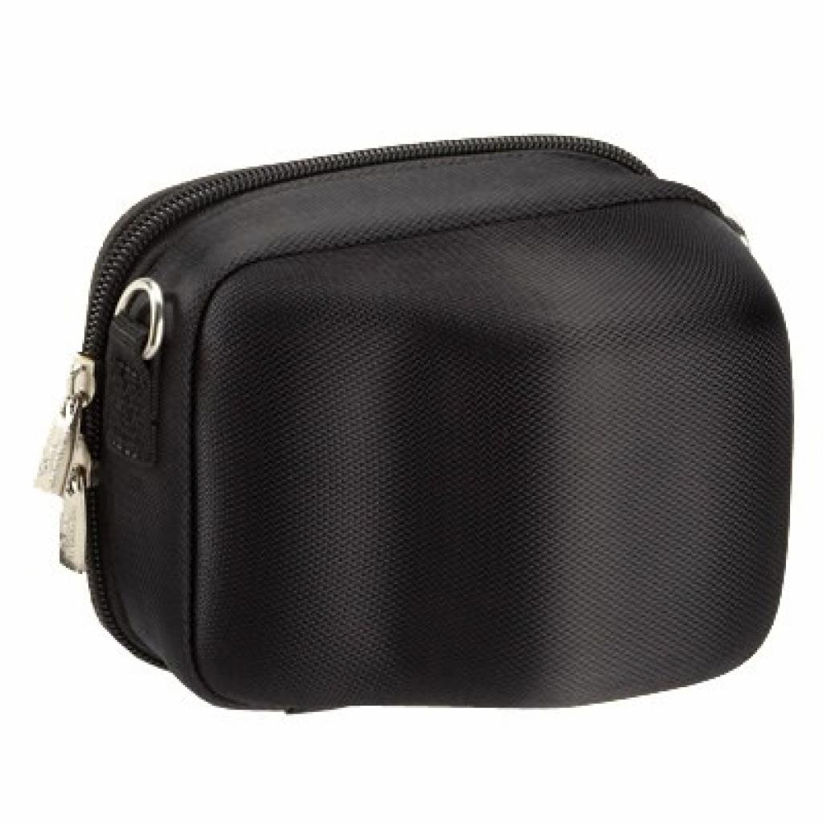 Фото-сумка RivaCase High/Ultra zoom Digital Case (7117-S(PS) Black)