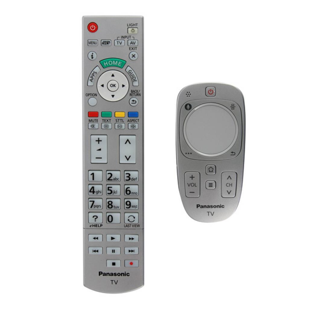 Телевизор PANASONIC TX-LR60DT60 изображение 6
