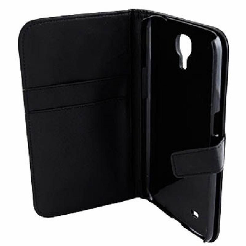 Чехол для моб. телефона Drobak для Samsung I9200 Galaxy Mega 6.3 /Wallet Flip (218990) изображение 2