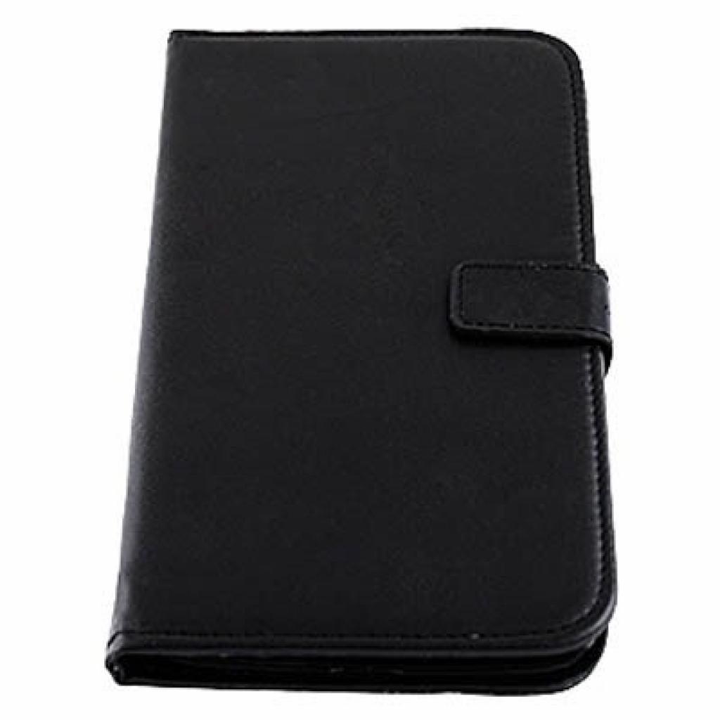 Чехол для моб. телефона Drobak для Samsung I9200 Galaxy Mega 6.3 /Wallet Flip (218990)