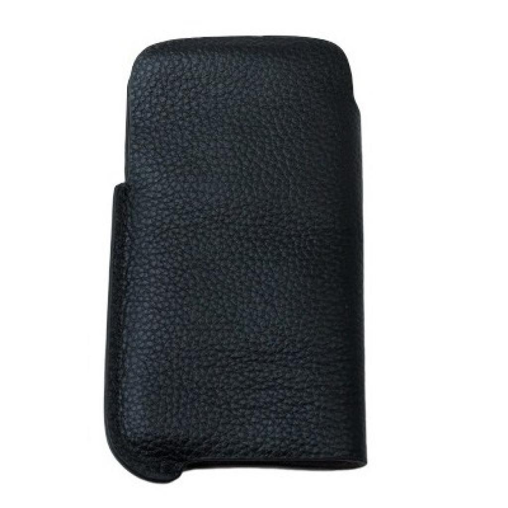 Чехол для моб. телефона Drobak для Samsung S7562 Galaxy S Duos /Classic pocket Black (215250)