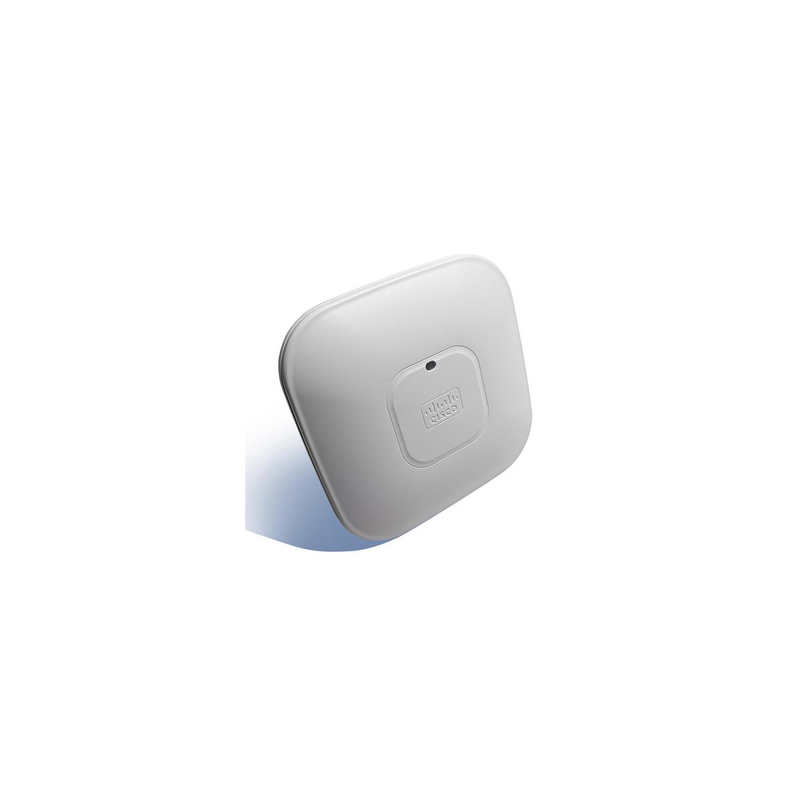 Точка доступа Wi-Fi Cisco AIR-SAP2602I-E (AIR-SAP2602I-E-K9) изображение 2