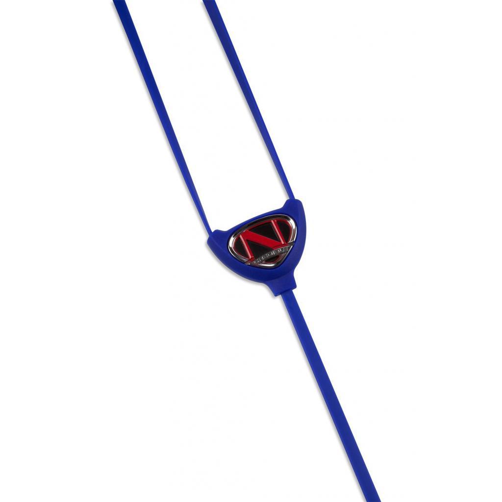 Наушники Monster NCredible NErgy In-Ear Cobalt Blue (MNS-128460-00) изображение 4