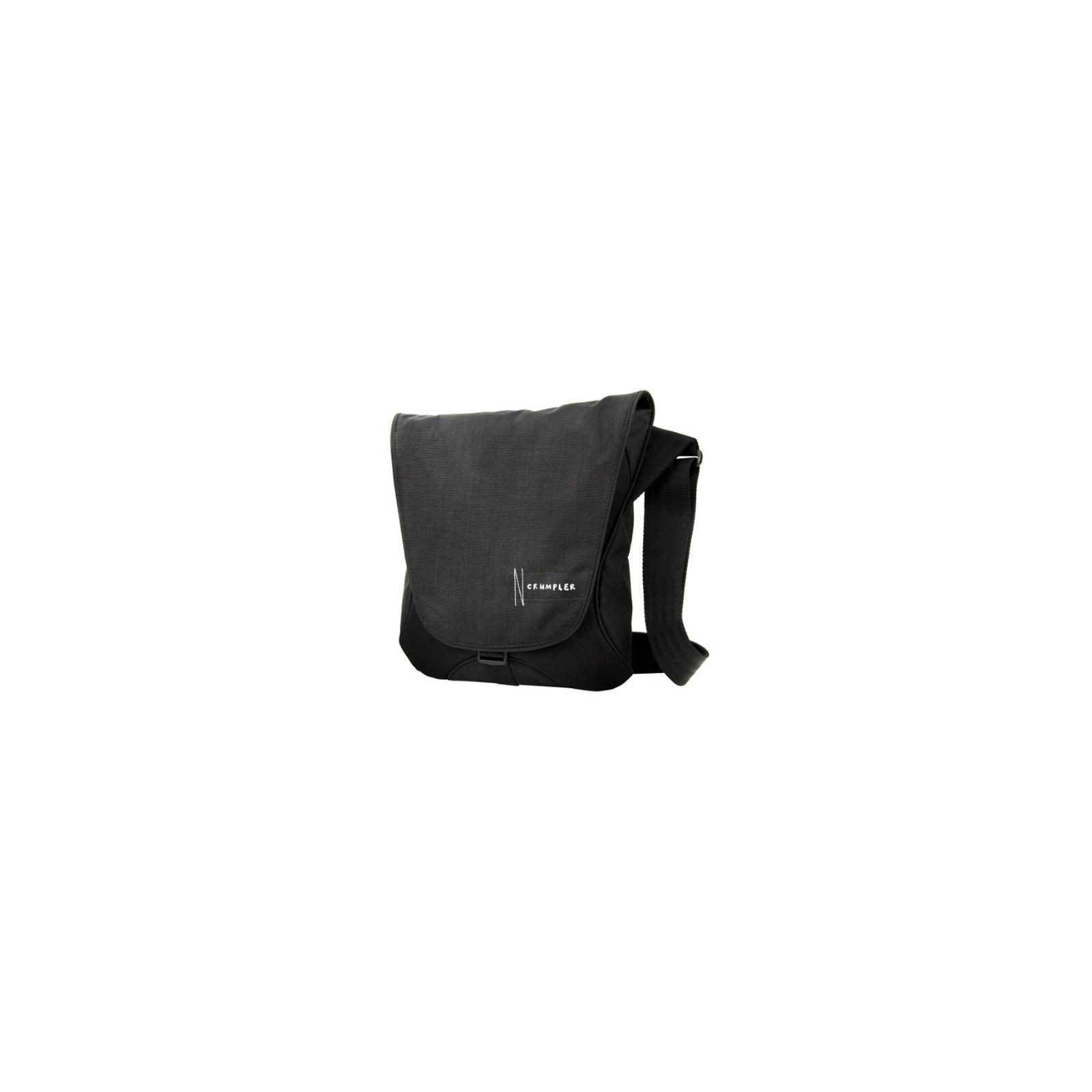Чехол для планшета Crumpler 10 Prime Cut Tablet /black (PRCT-001) изображение 2