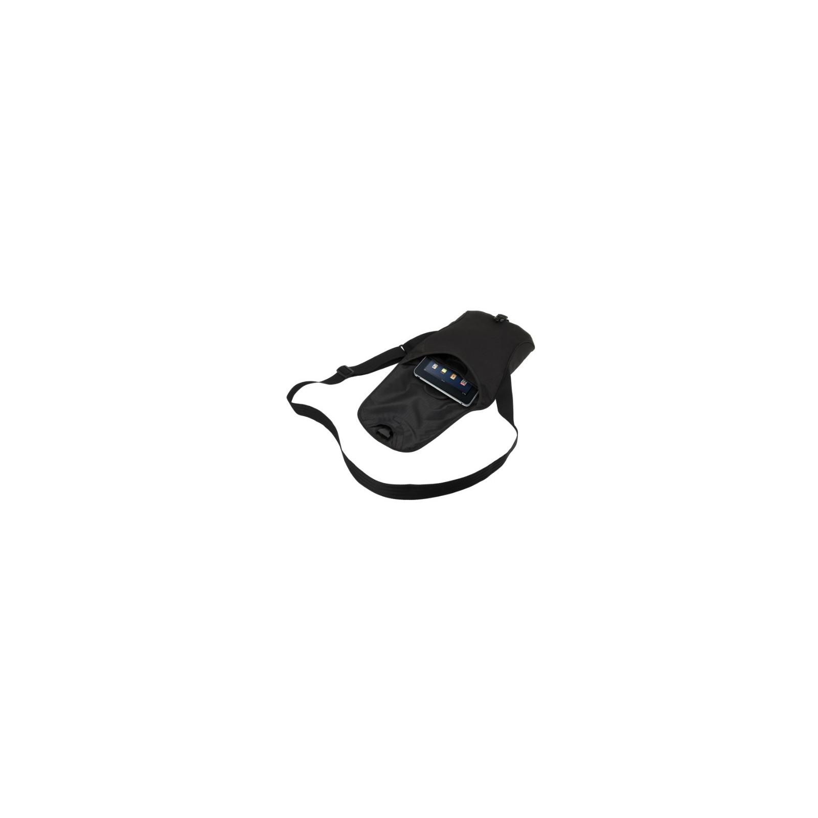 Чехол для планшета Crumpler 10 Prime Cut Tablet /black (PRCT-001) изображение 3