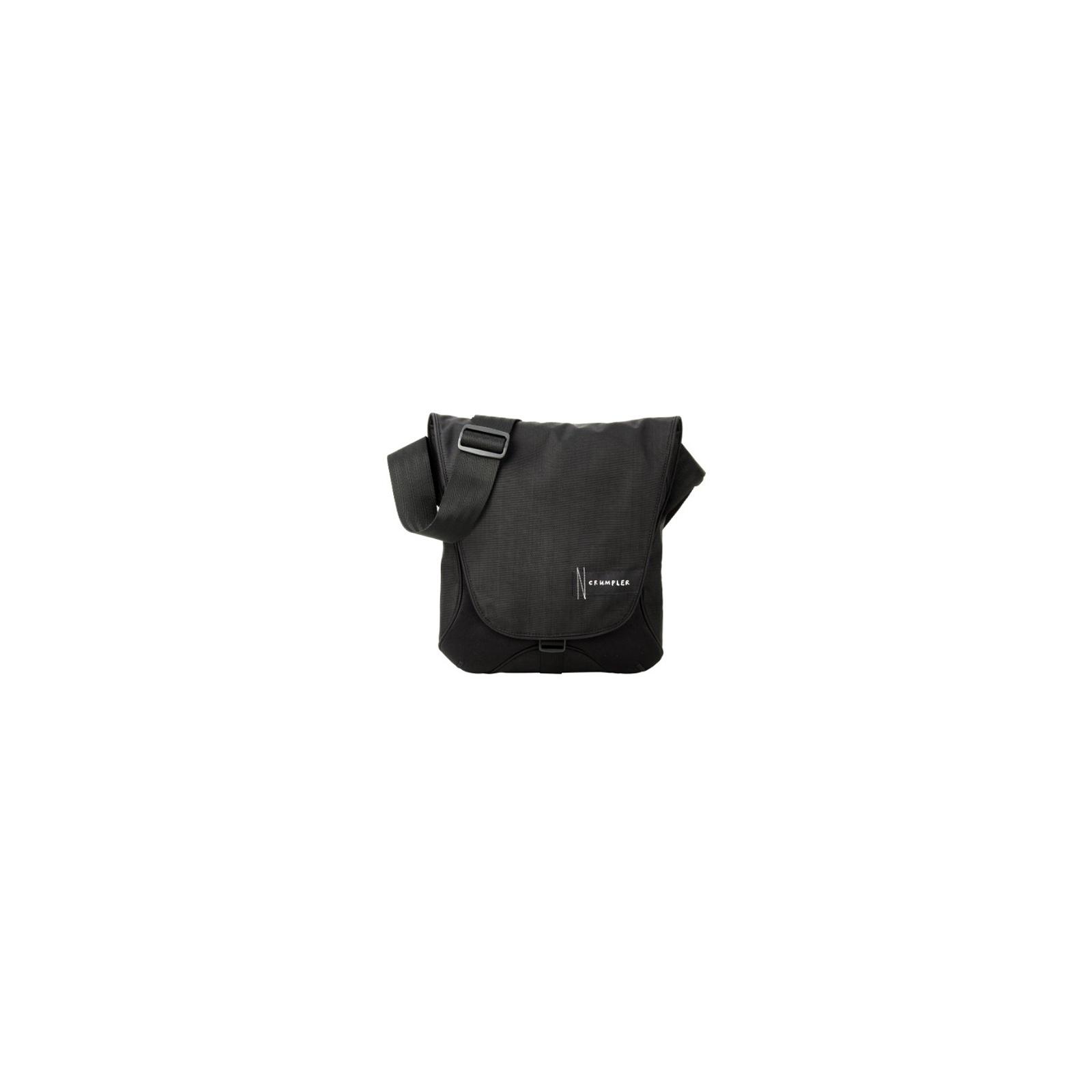Чехол для планшета Crumpler 10 Prime Cut Tablet /black (PRCT-001)