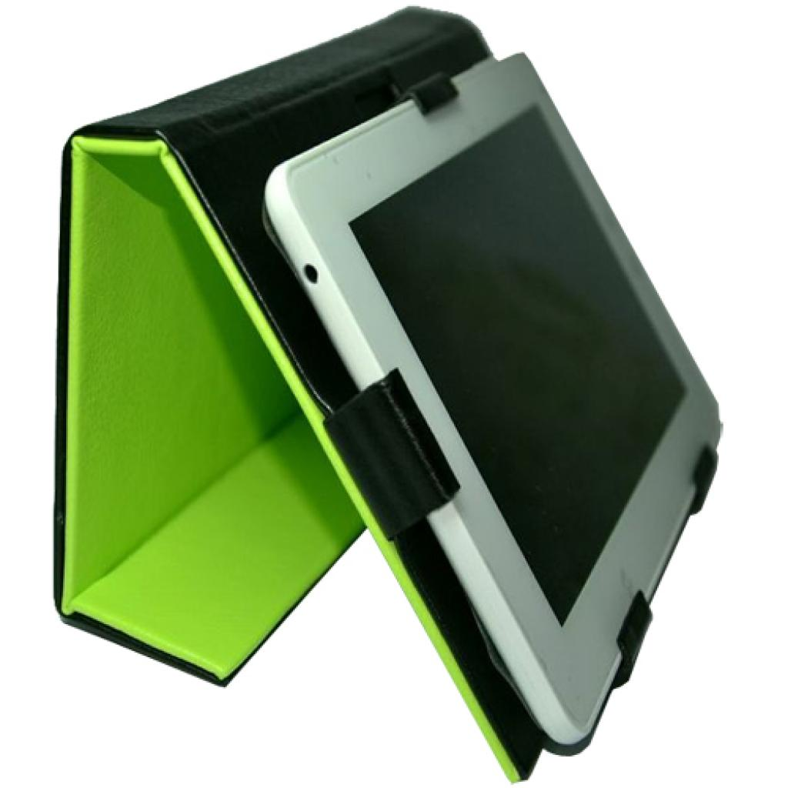 Чехол для планшета Vento 9 Desire Bright - lime изображение 3