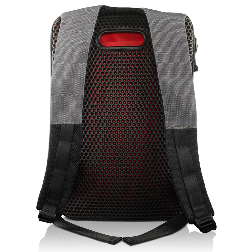 Рюкзак для ноутбука Lenovo 14.1 ThinkPad Ultralight Backpack (0B47306) изображение 2