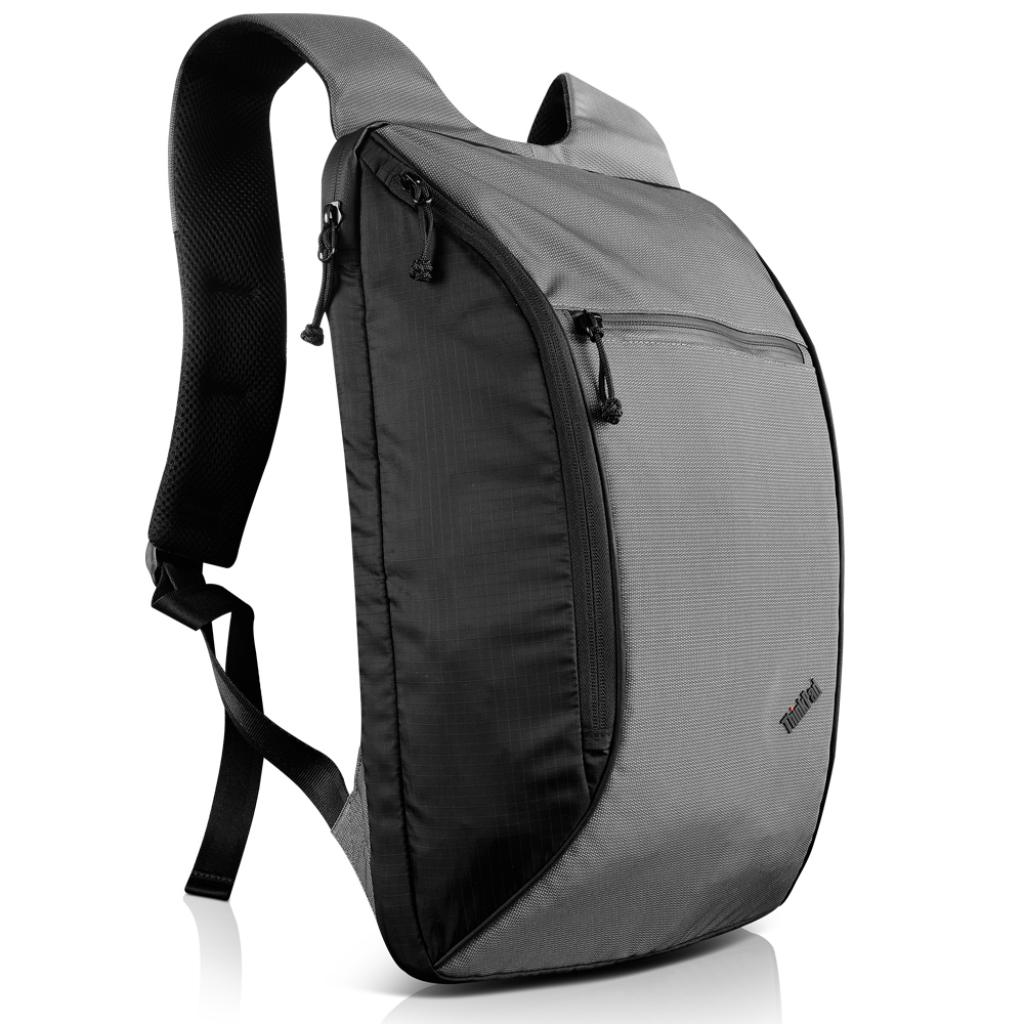Рюкзак для ноутбука Lenovo 14.1 ThinkPad Ultralight Backpack (0B47306) изображение 3