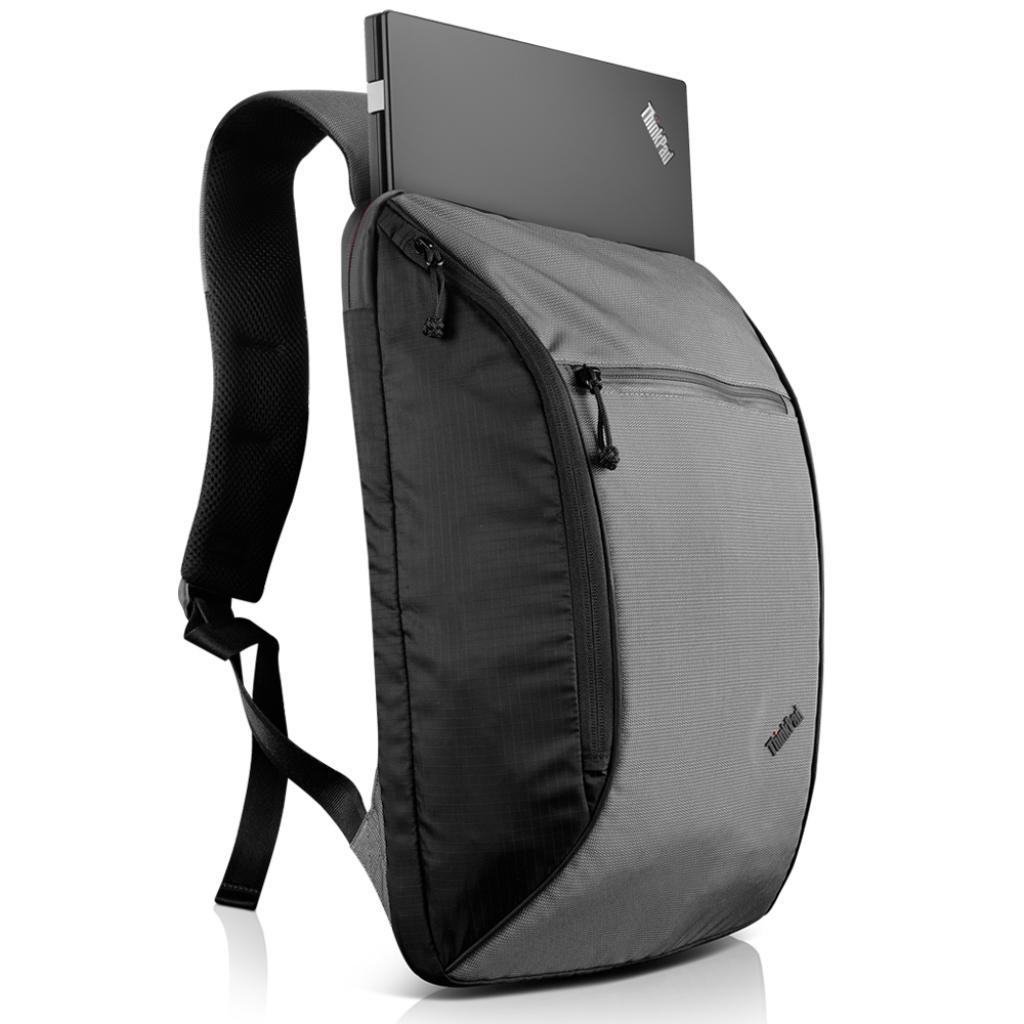 Рюкзак для ноутбука Lenovo 14.1 ThinkPad Ultralight Backpack (0B47306)