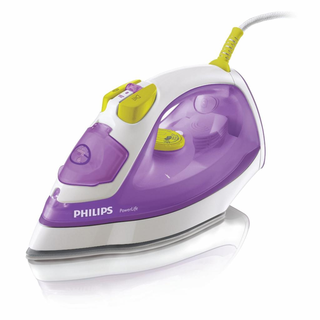 Утюг PHILIPS GC2965/35