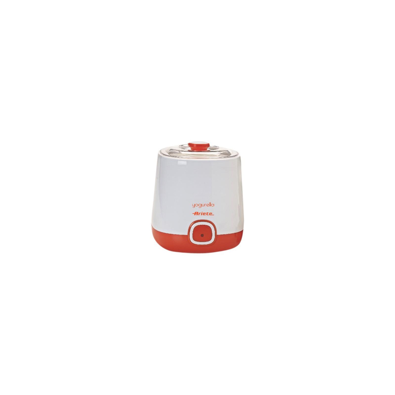 Йогуртница ARIETE Ariete 621 (00C062100AR0)