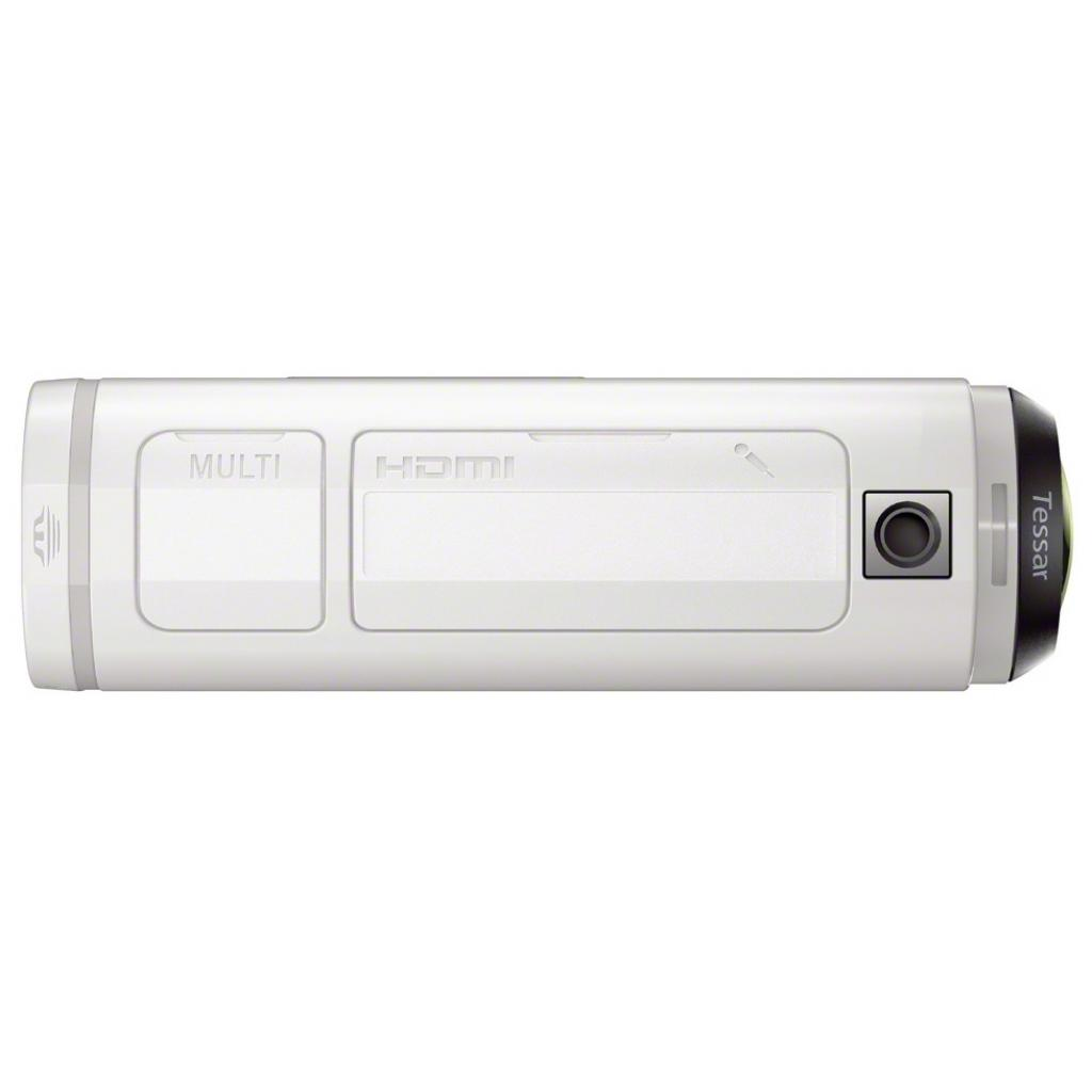 Экшн-камера SONY HDR-AS100V w/RM-LVR1 (HDRAS100VR.CEN) изображение 5