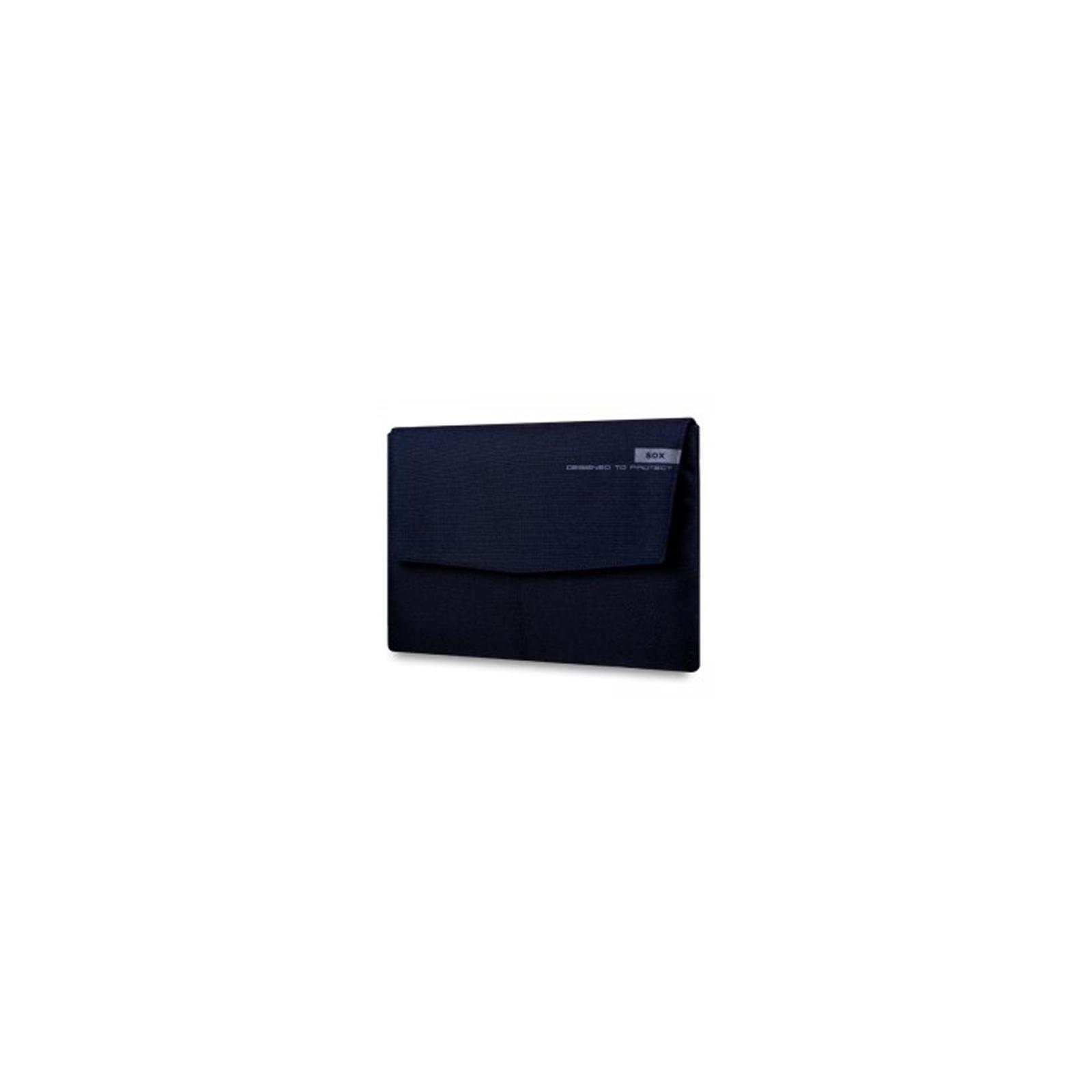 Чехол для планшета SLE NB1 GX7 Sox