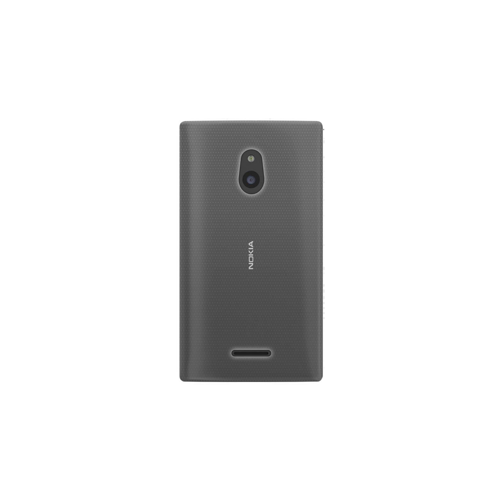 Чехол для моб. телефона GLOBAL для Nokia XL Dual Sim (светлый) (1283126461033)