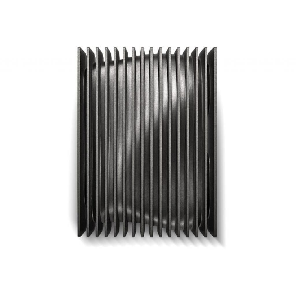 """Внешний жесткий диск 3.5"""" 4TB LaCie (9000119) изображение 4"""