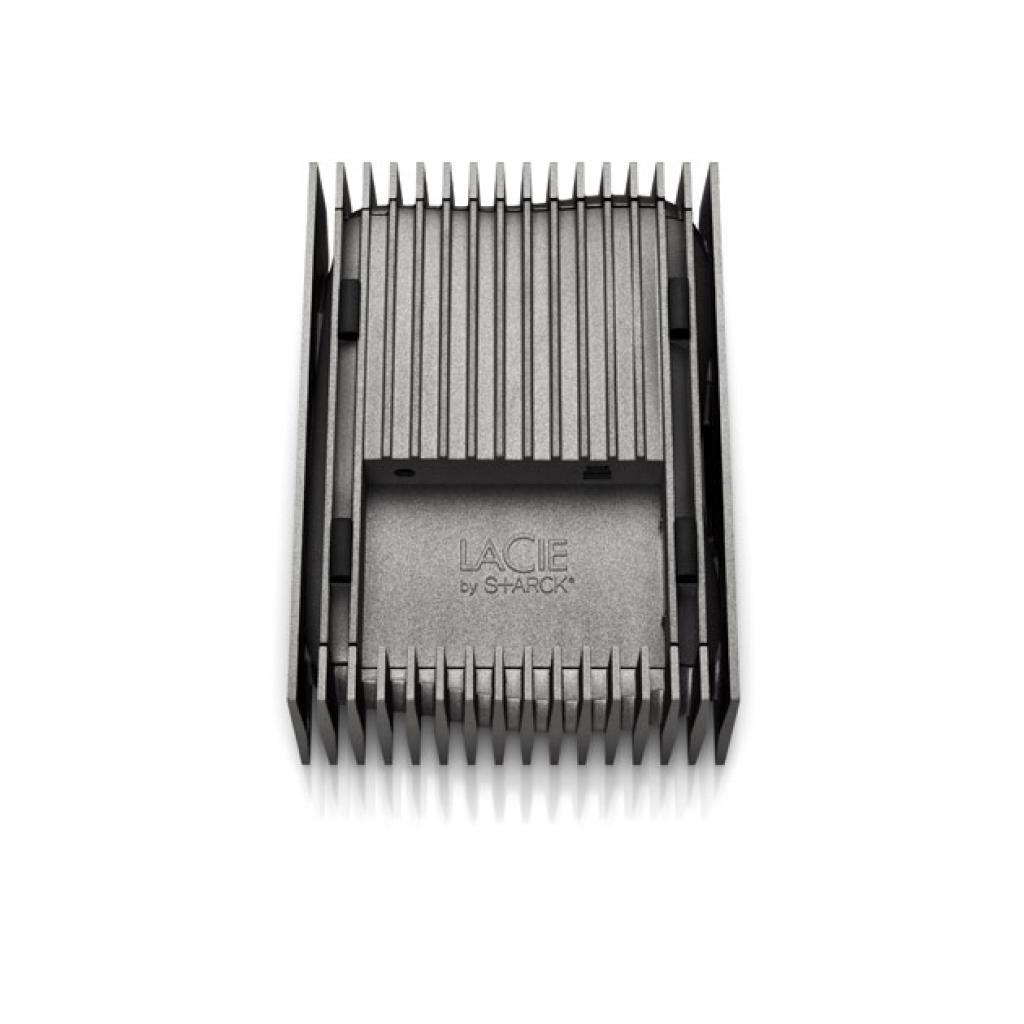 """Внешний жесткий диск 3.5"""" 4TB LaCie (9000119) изображение 5"""