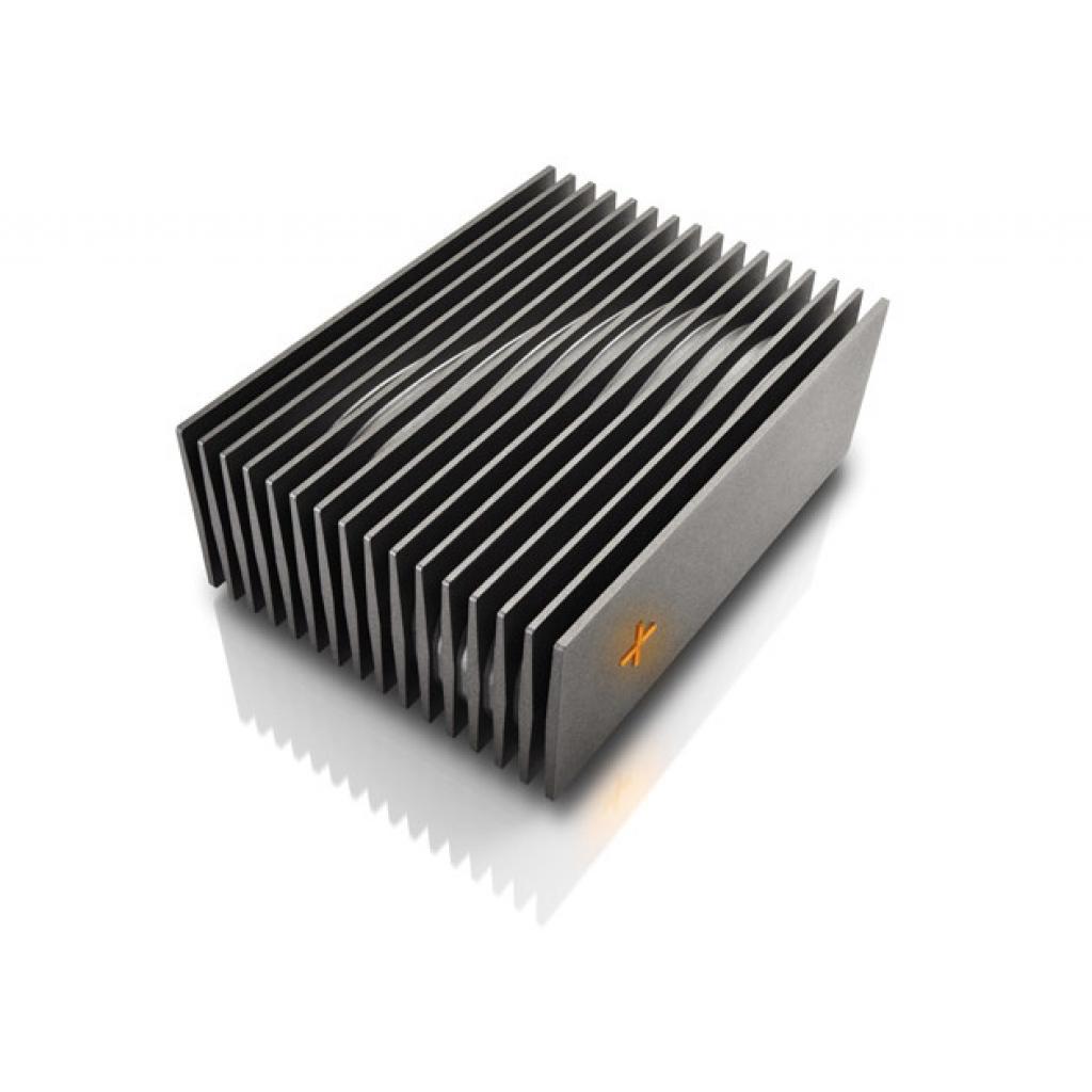 """Внешний жесткий диск 3.5"""" 4TB LaCie (9000119)"""