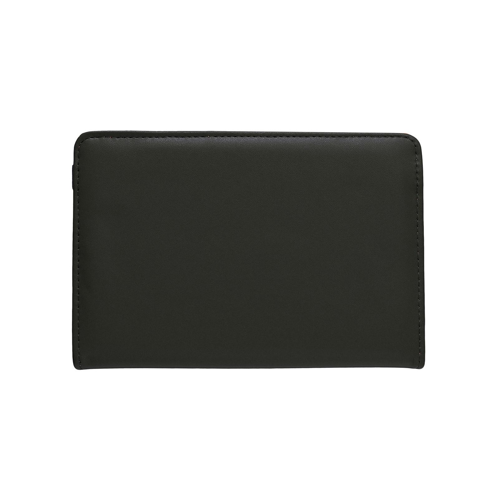 "Чехол для планшета Grand-X universal 7"" Grand-X TC03 Black (UTC - GX7TC03B)"