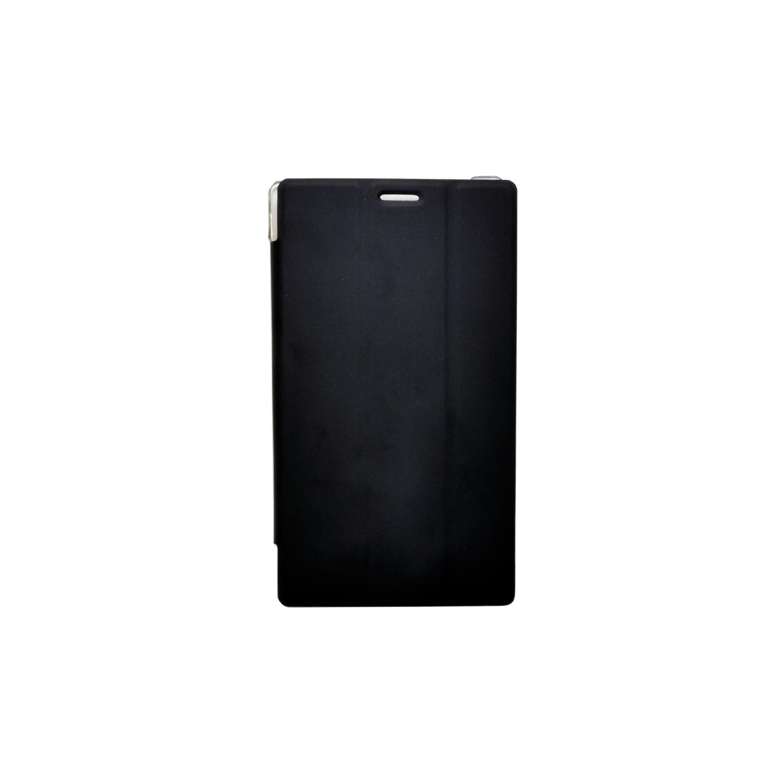 "Чехол для планшета Pro-case 7"" Lenovo Tablet 2 A7-10 Black (CP-706 BK)"