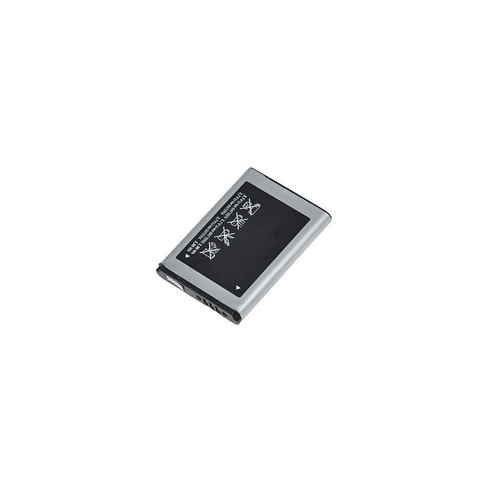 Аккумуляторная батарея Samsung for J700 (J7) (BE-BJ700BBC / 40990)