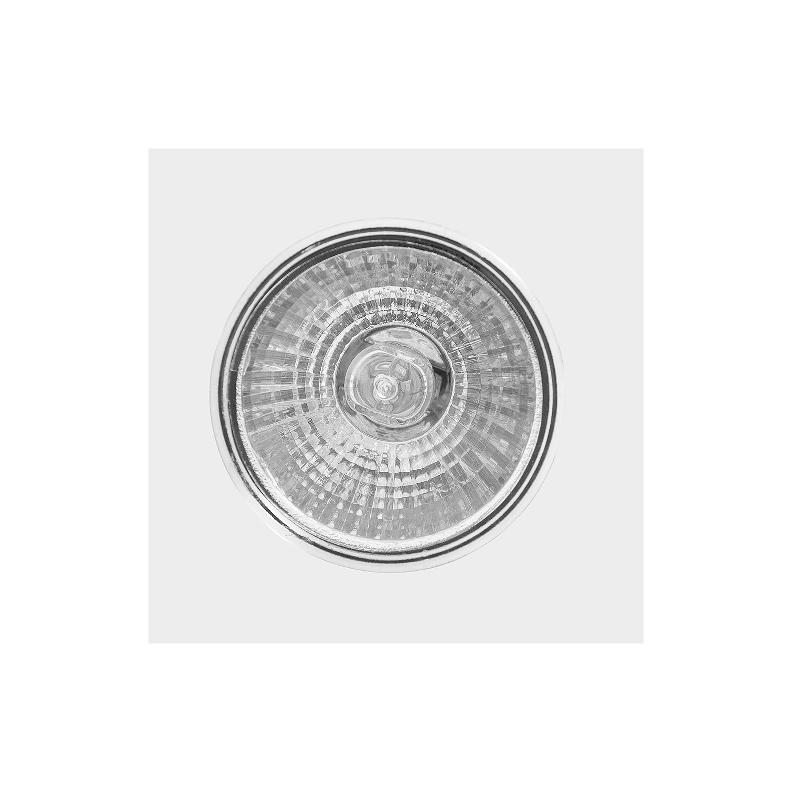 Вытяжка кухонная PERFELLI DN 6114 W изображение 6
