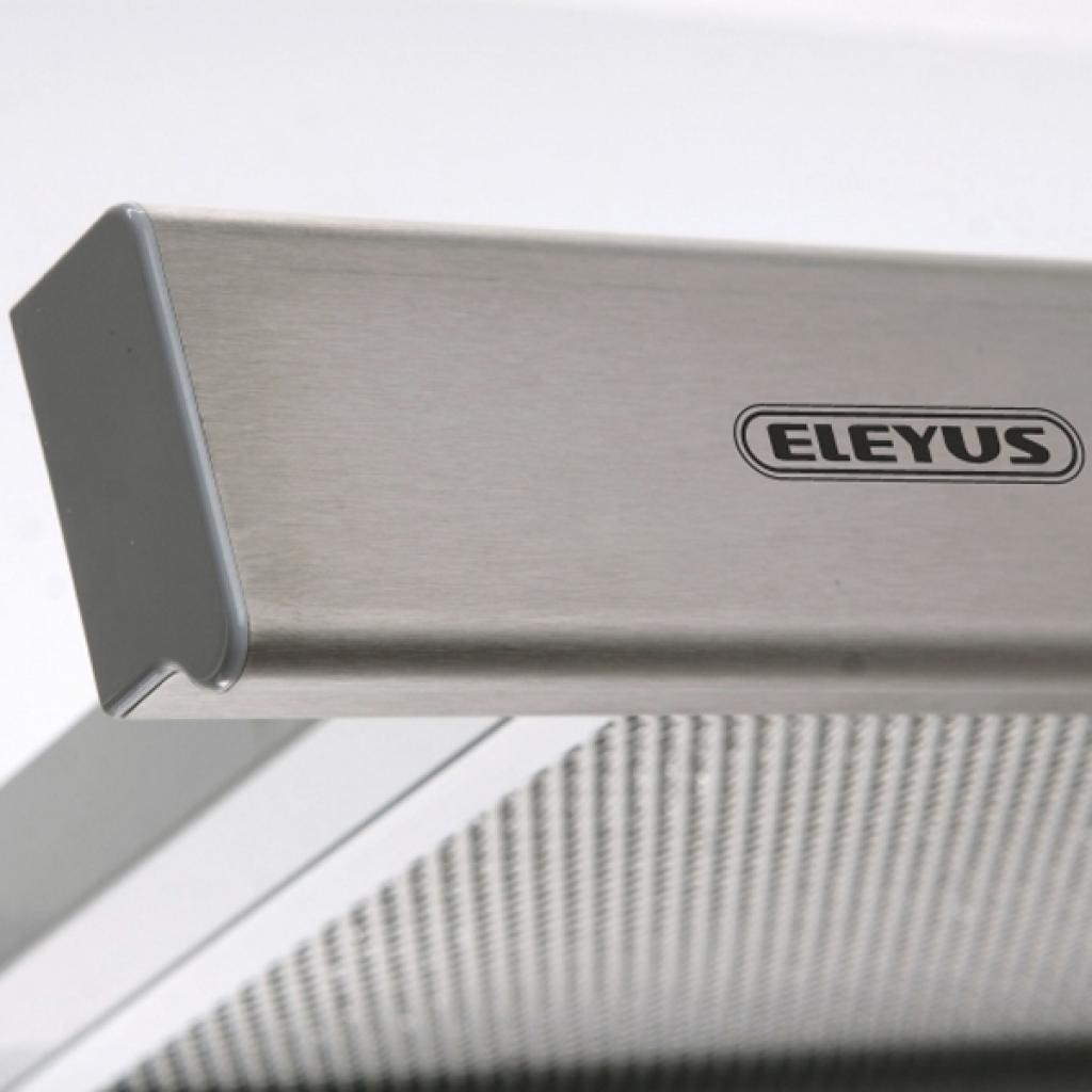 Вытяжка кухонная ELEYUS Storm 960 50 IS изображение 11