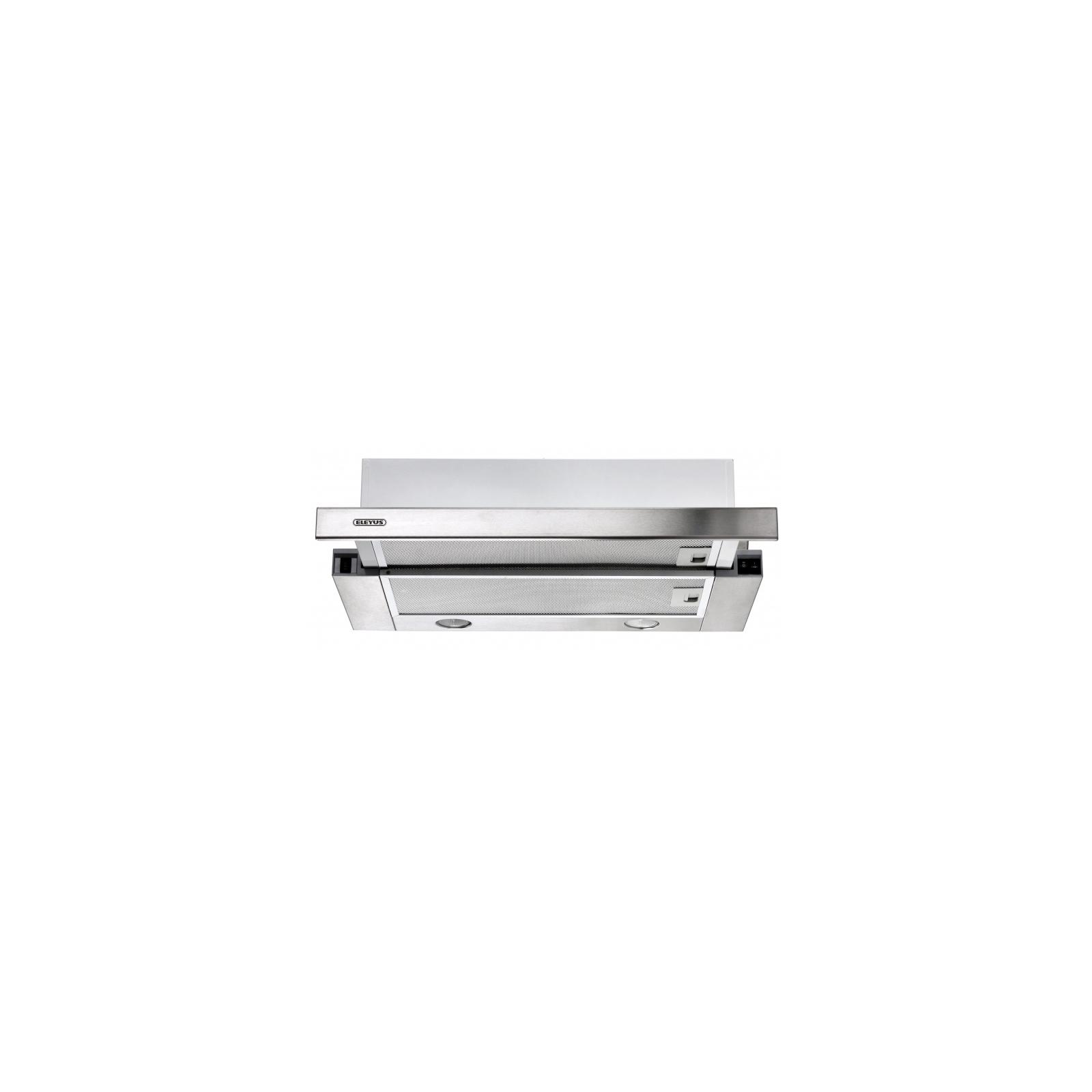 Вытяжка кухонная ELEYUS Storm 960 50 IS изображение 2