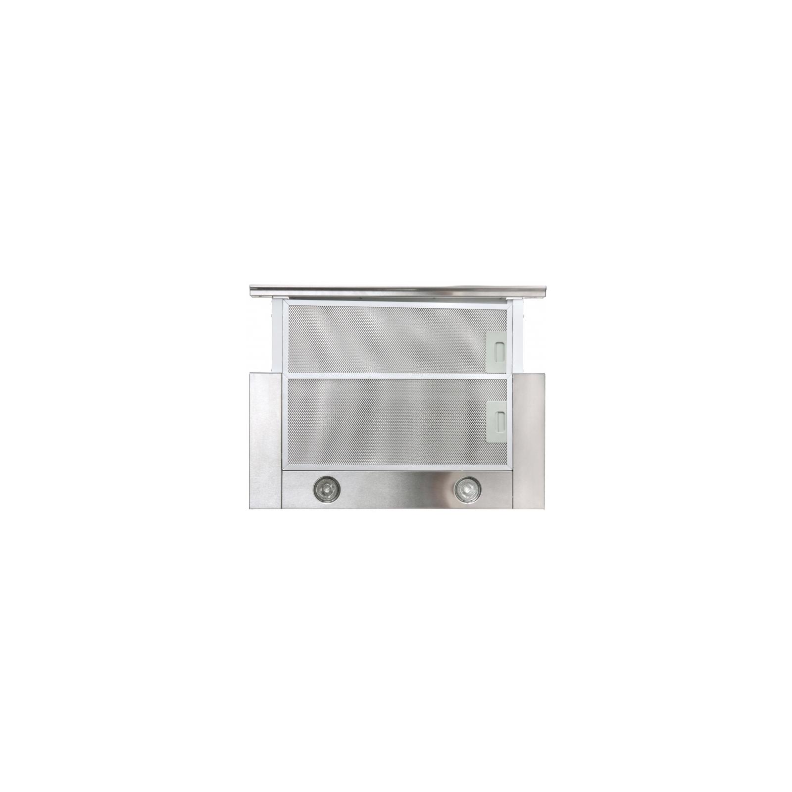 Вытяжка кухонная ELEYUS Storm 960 50 IS изображение 4