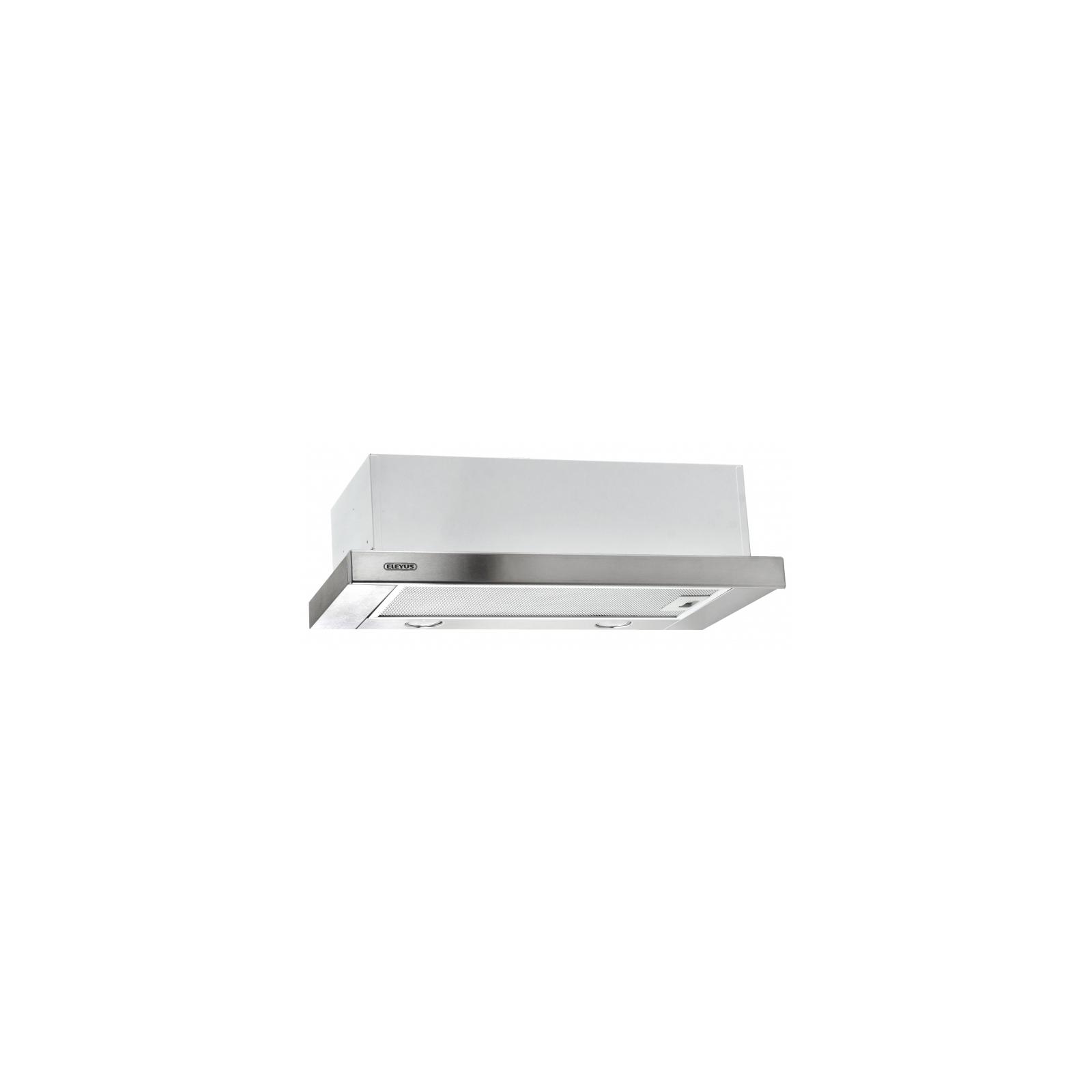 Вытяжка кухонная ELEYUS Storm 960 50 IS изображение 5