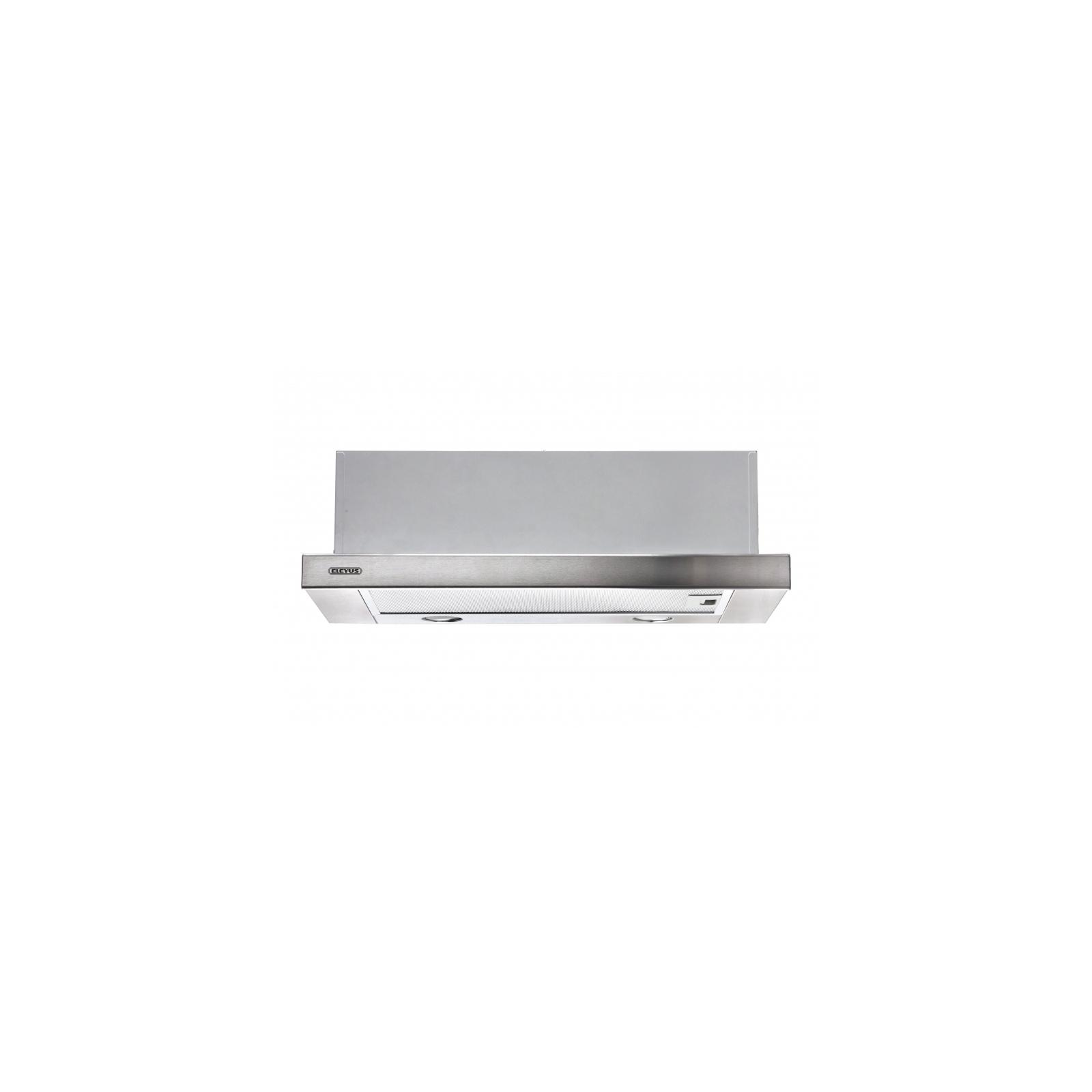 Вытяжка кухонная ELEYUS Storm 960 50 IS изображение 6