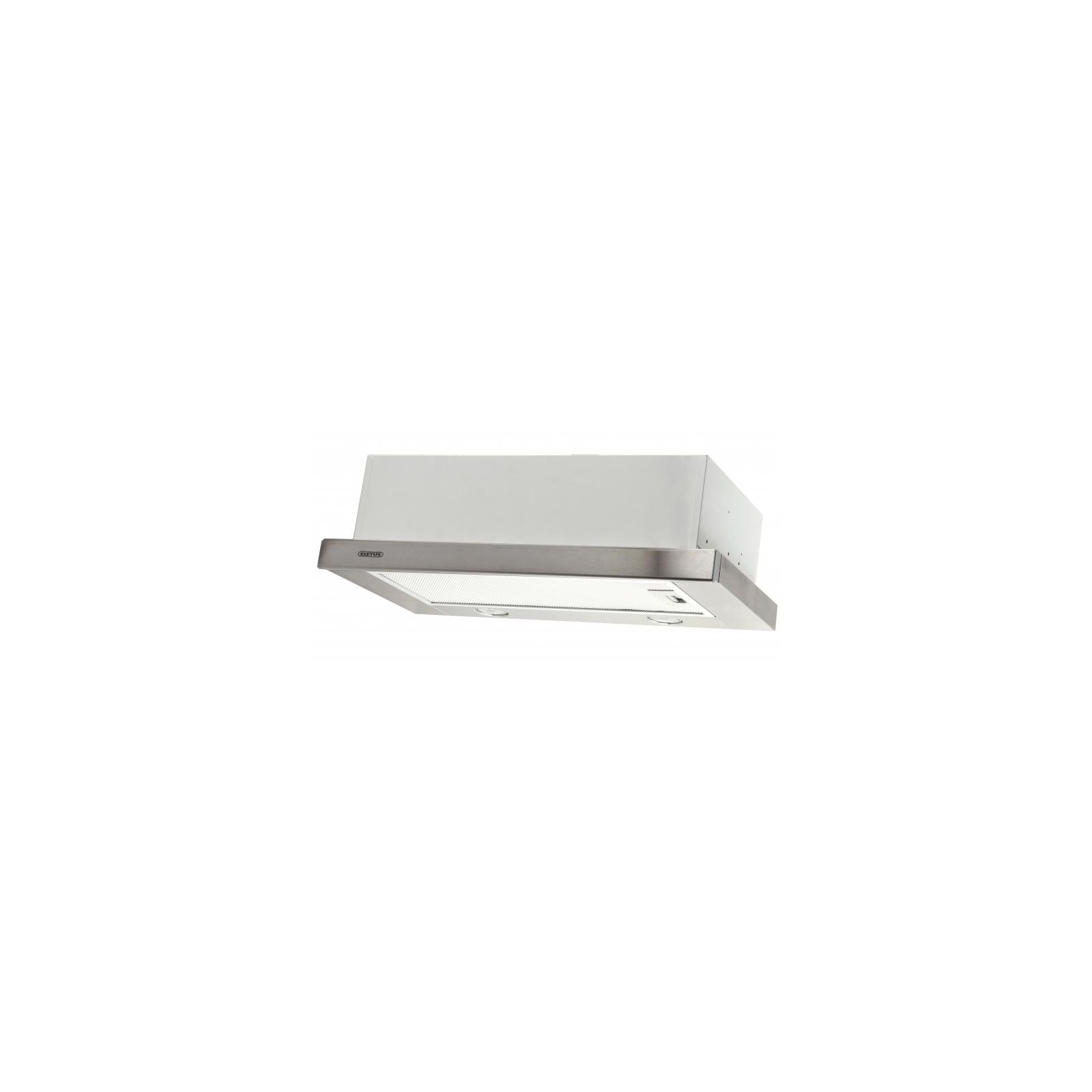 Вытяжка кухонная ELEYUS Storm 960 50 IS изображение 7