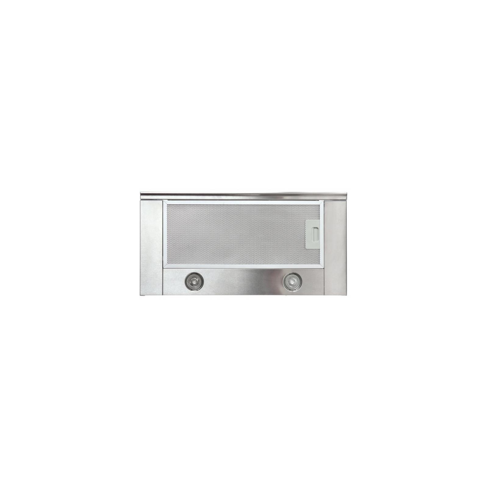 Вытяжка кухонная ELEYUS Storm 960 50 IS изображение 8