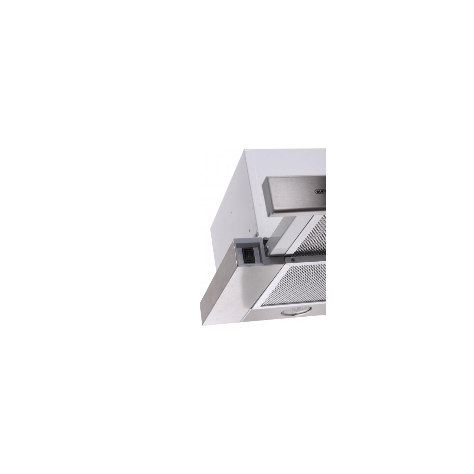 Вытяжка кухонная ELEYUS Storm 960 50 IS изображение 9