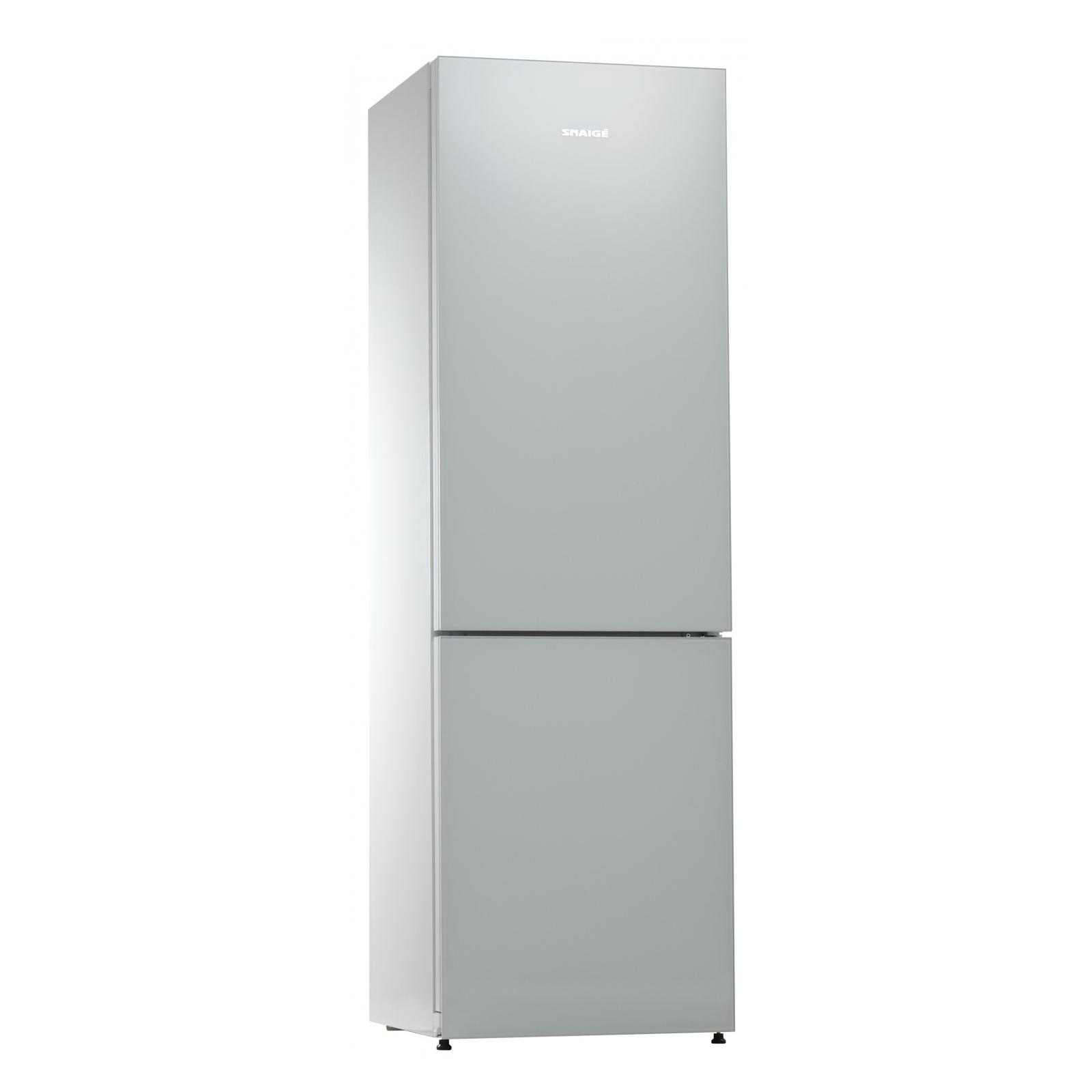 Холодильник Snaige RF34NG-Z10027G