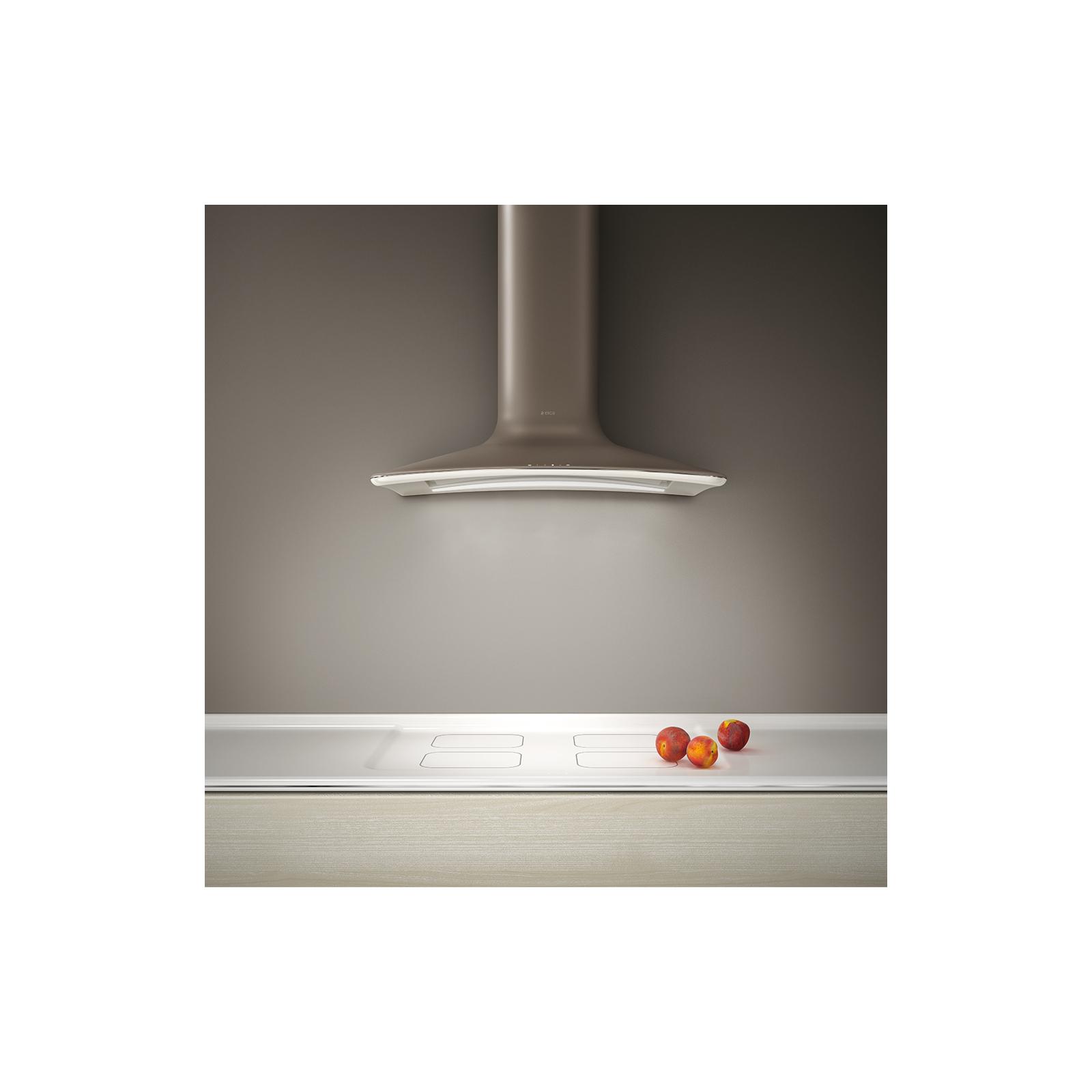 Вытяжка кухонная Elica SWEET IVORY/A/86 изображение 3