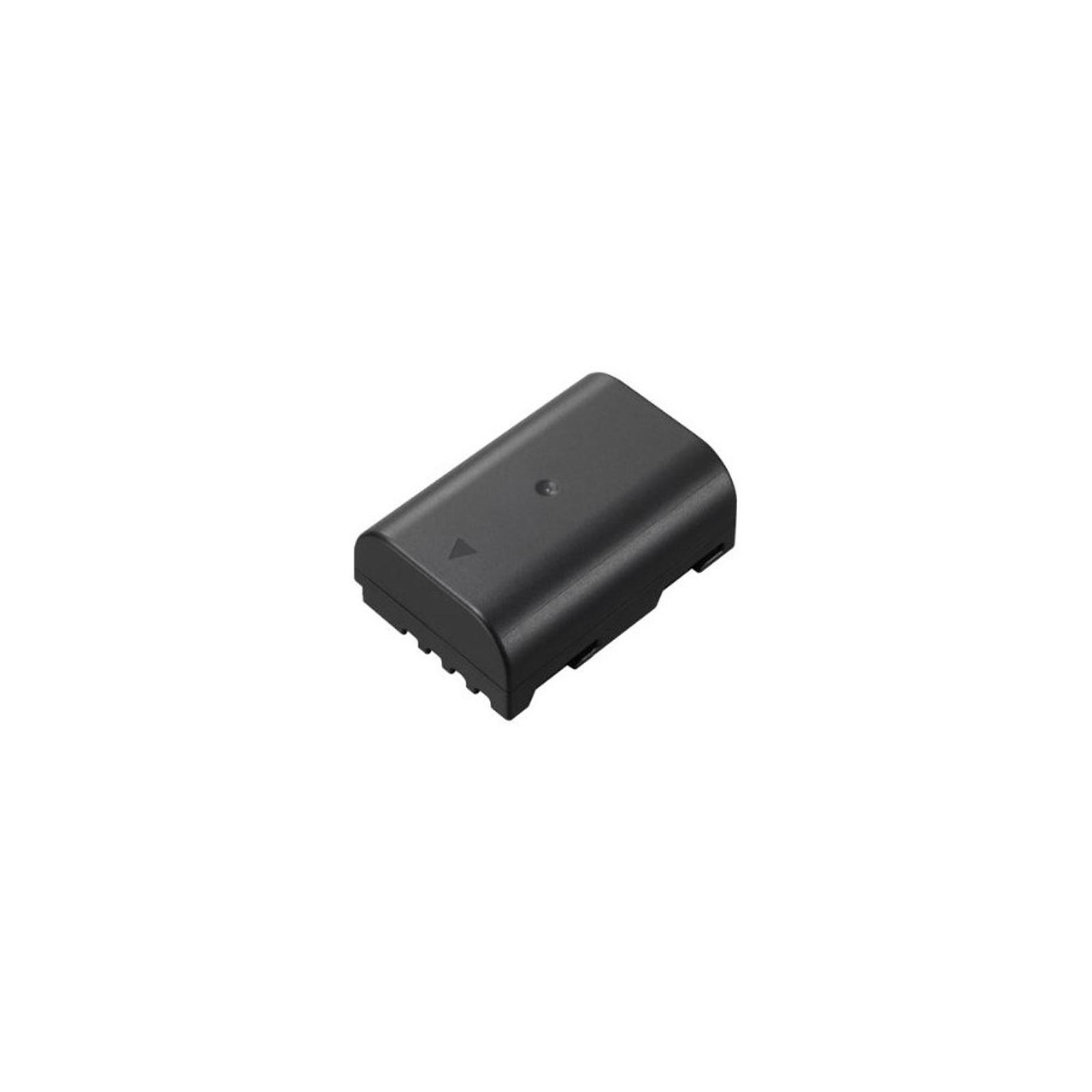 Аккумулятор к фото/видео PANASONIC for DMC-GH3 (DMW-BLF19E) изображение 2