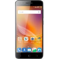Купить                  Мобильный телефон ZTE Blade A610 Grey (6902176011702)