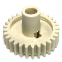 Шестерня shaft rubber НР 1000/1200 (RA0-1088-000) 29T AHK (21230)