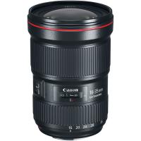 Объектив Canon EF 16-35mm f/2.8L III USM (0573C005)