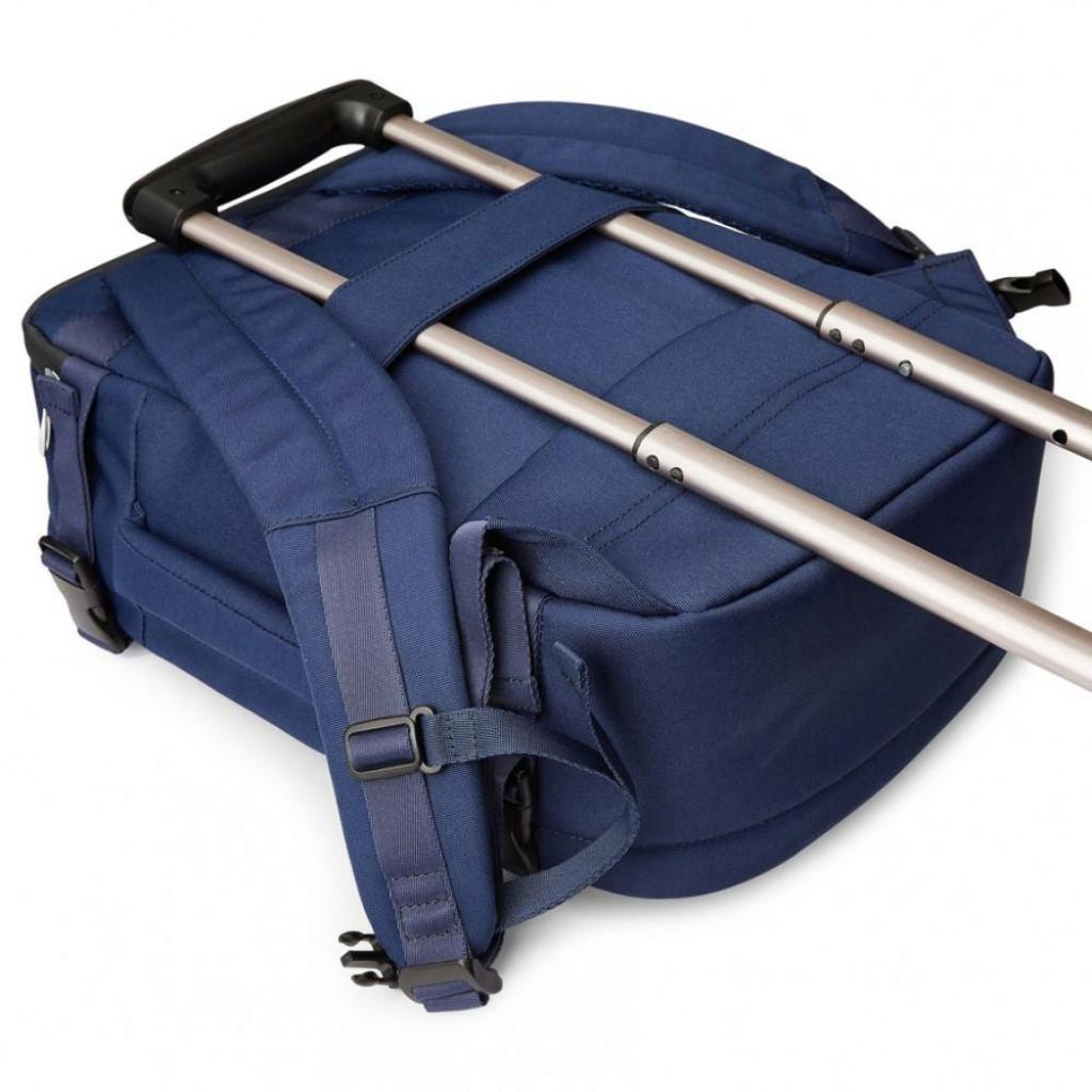 "Рюкзак для ноутбука Tucano 15.6"" TUGO' M CABIN blue (BKTUG-M-B) изображение 5"