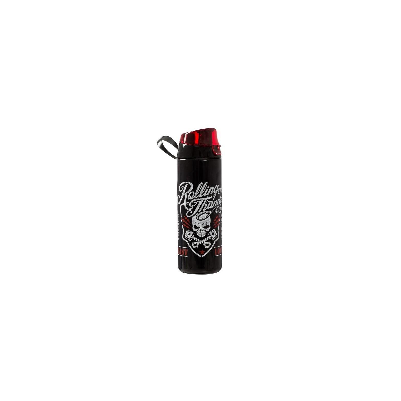 Бутылка для воды Herevin ROLLING thunder 0.75 л (161506-001)